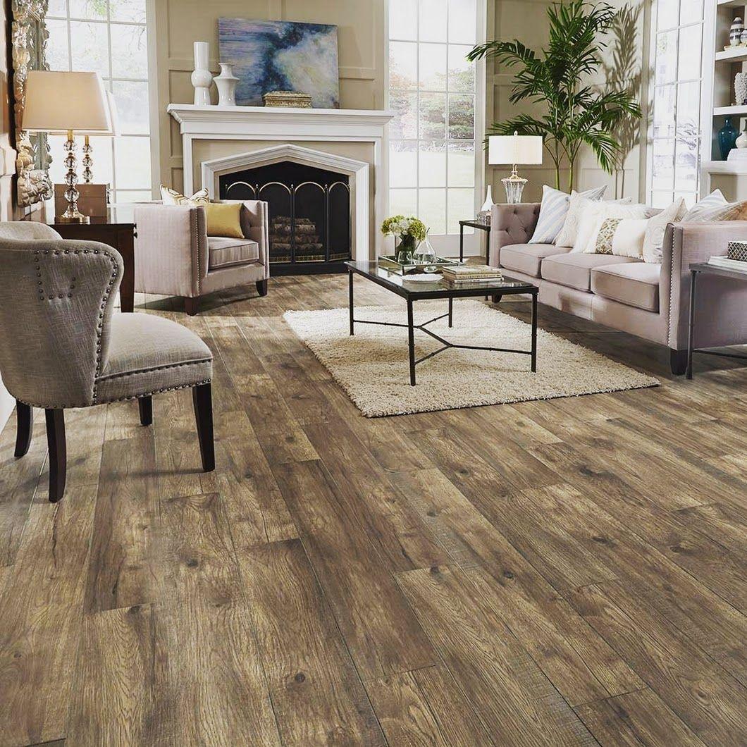 Wood Look Tile Jacksonville Fl Hardwood And Engineeredhardwood Rustic Laminate Flooring Rustic Flooring Wood Laminate Flooring