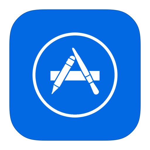 The Art of App Store Icons | CHUCK | App store icon, Mobile app