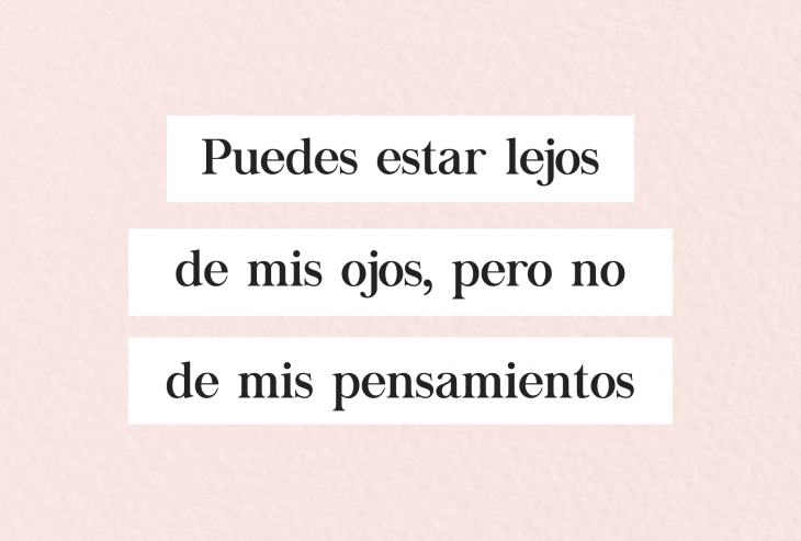 21 Frases De Amor Para Poner De Estado En Whatsapp En 2020 Frases Bonitas Frases Cursis Frases Love