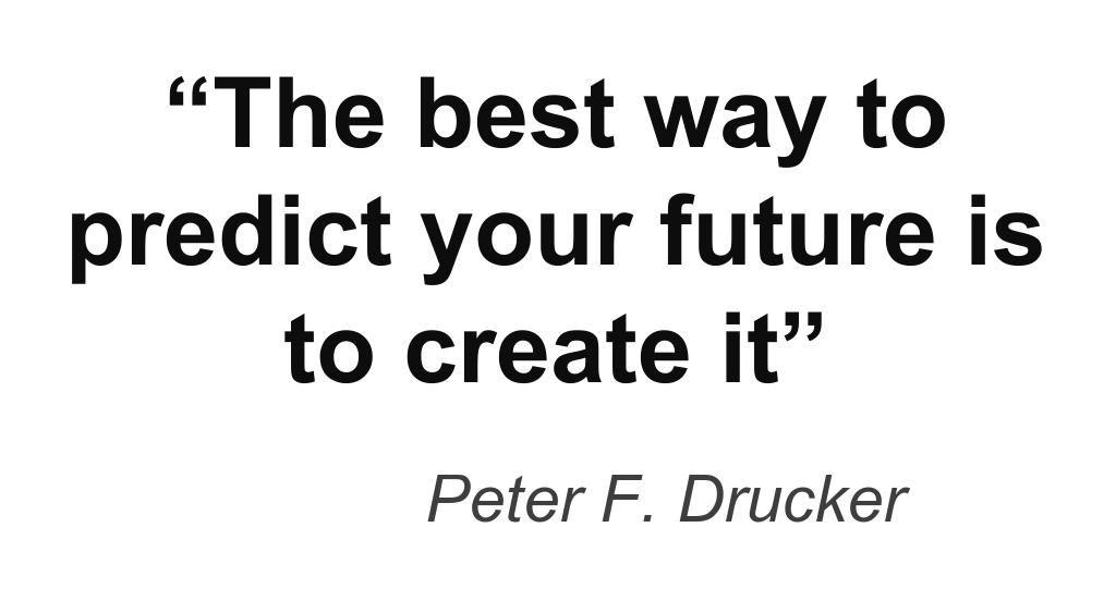 Business Quote Business Quote Success Future Quotes Quotes