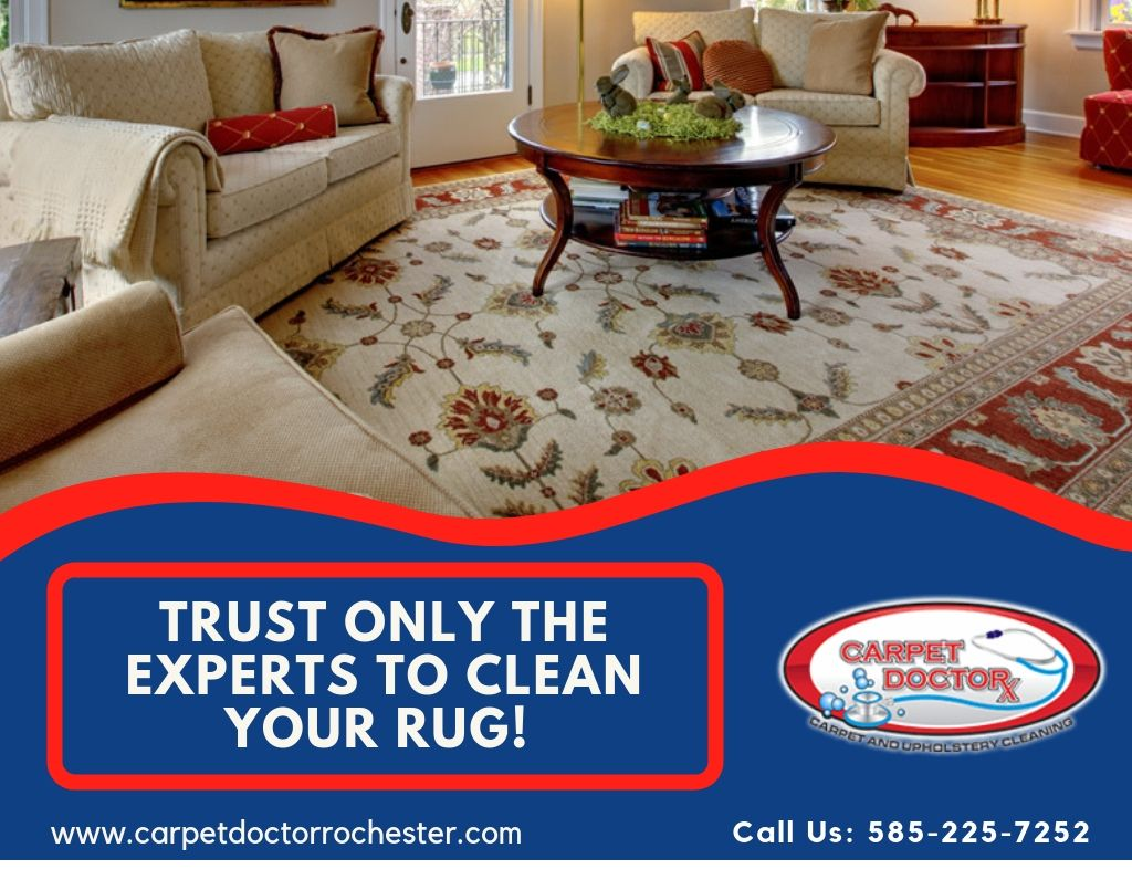 Searching For Area Rug Cleaner In