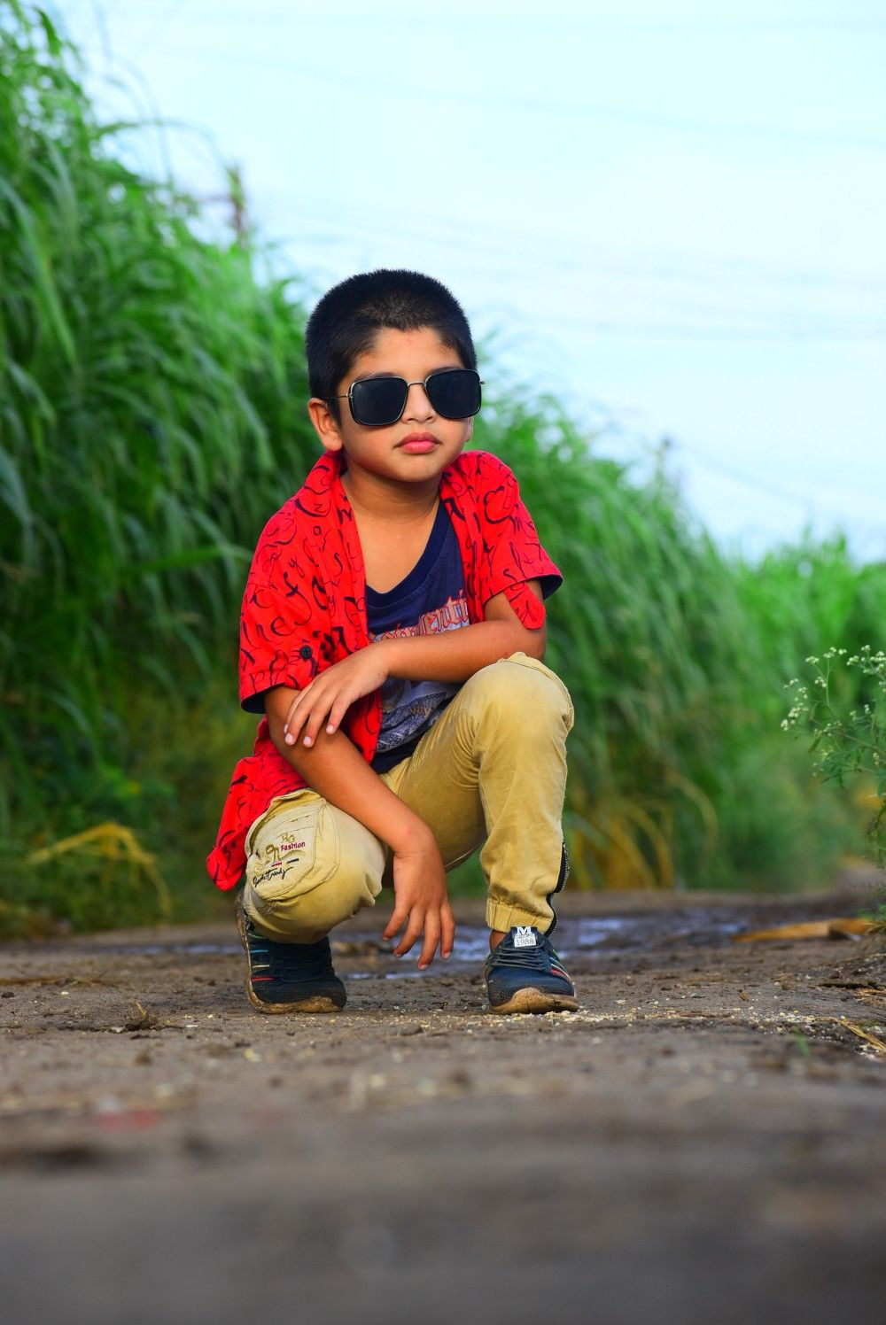 Cute Little Boy Attitude Wallpaper Photo Cute Little Boys Boys Wallpaper Little Boys