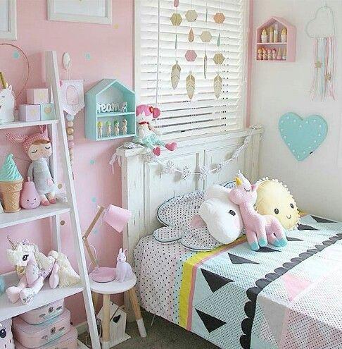 Épinglé par BaronPrints sur Cool Nursery Ideas | Pinterest ...
