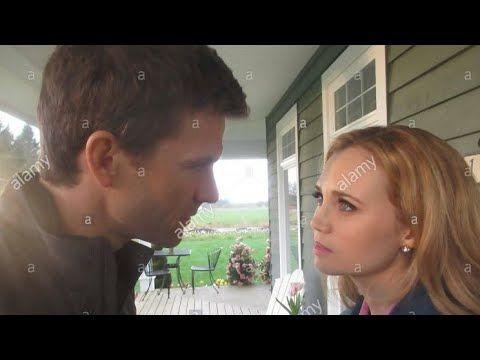 Tulipanes en Primavera película completa | Películas completas y Uñas jóvenes