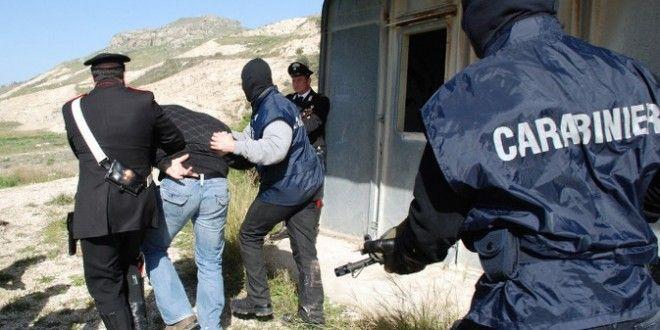 Arresto troppo violento, ed il giudice condanna il carabiniere