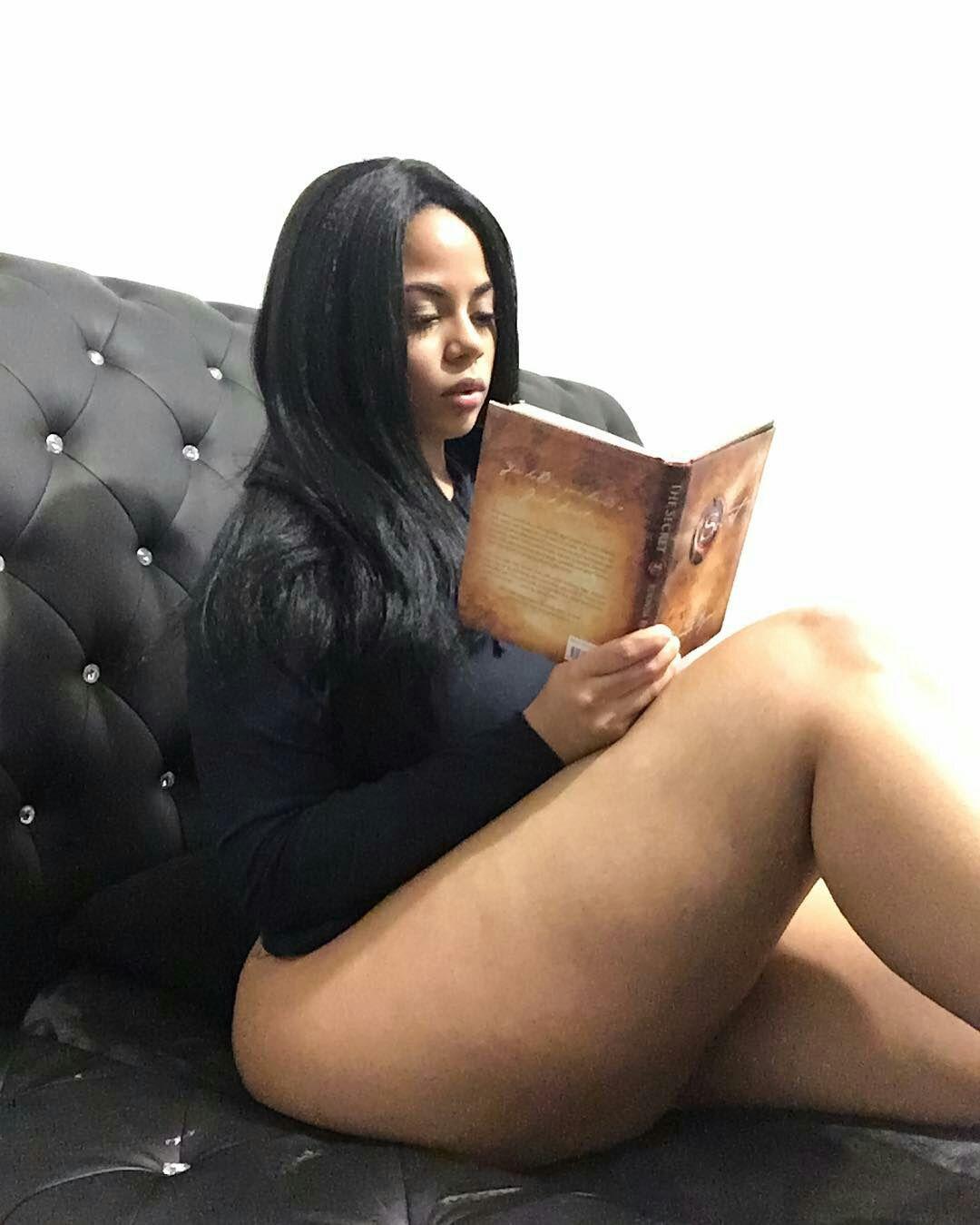 ass is nice | simply sexy | pinterest | nice, beautiful black women