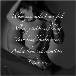 Quotes To Turn Her On | Seductive Quotes To Turn Her On Well Said Quotes Pinterest