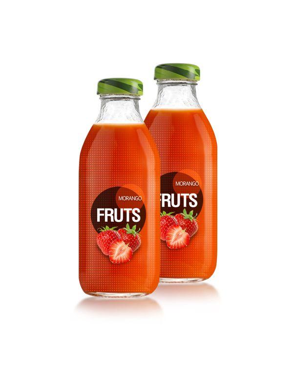 Fruts Juice