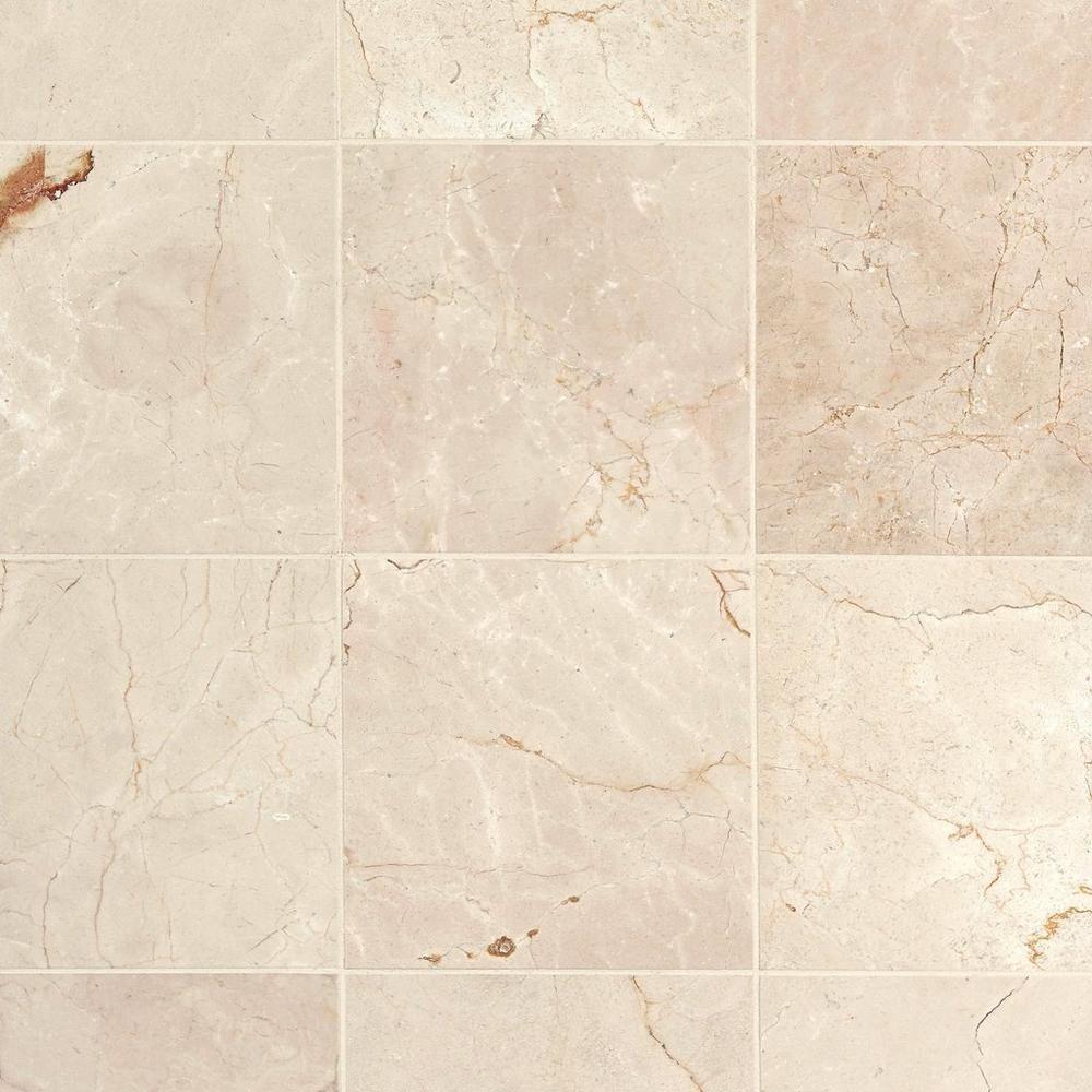 crema marfil marble tile crema marfil