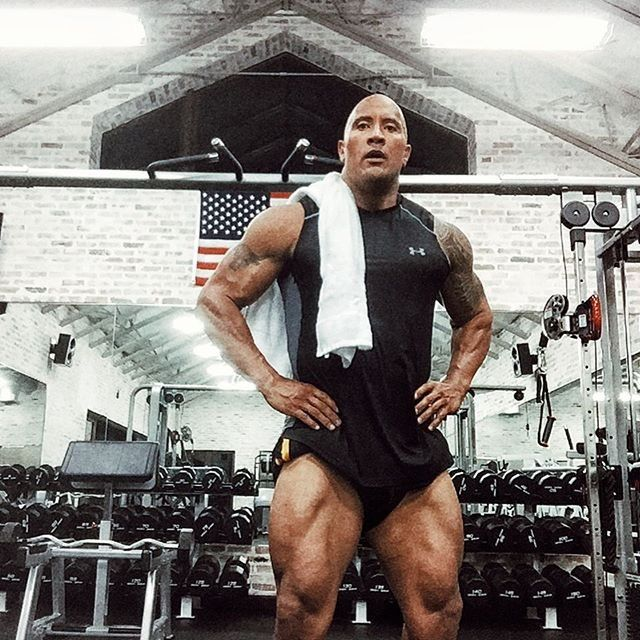 65 Dwayne Johnson Pictures That Will Rock Your World The Rock Dwayne Johnson Rock Johnson Dwayne Johnson