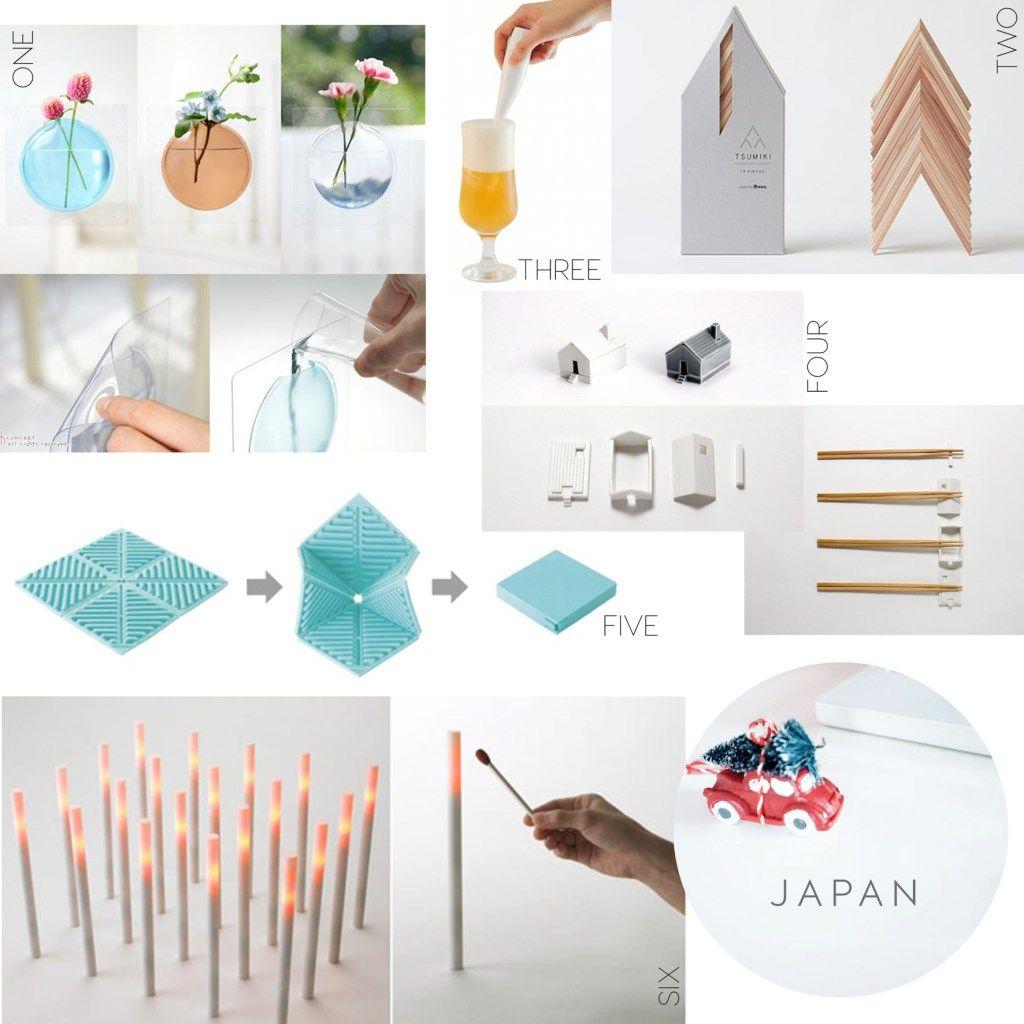 christmas gift guide | japanese gift ideas | japan christmas | italianbark interior design blog  #japan #christmas