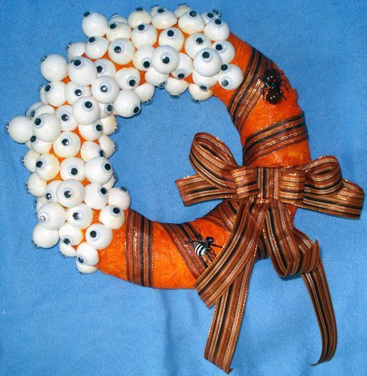PepperiPaja; handmade crafts and jewellery from re- and upcycled stuff or polymer clay