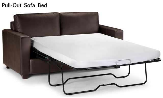 Bon Awesome Fold Out Couch Bed , Fresh Fold Out Couch Bed 65 For Sofas And  Couches Ideas With Fold Out Couch Bed , Http://sofascouch.com/fold Out Couch Bed/  ...