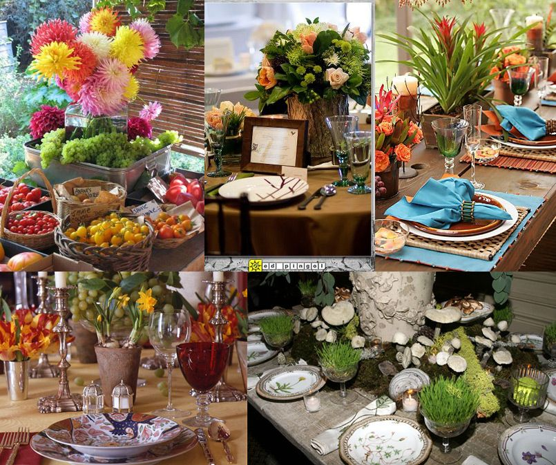 Gift Table At Wedding Reception: ... To Food Displays Gift Tables Etc An