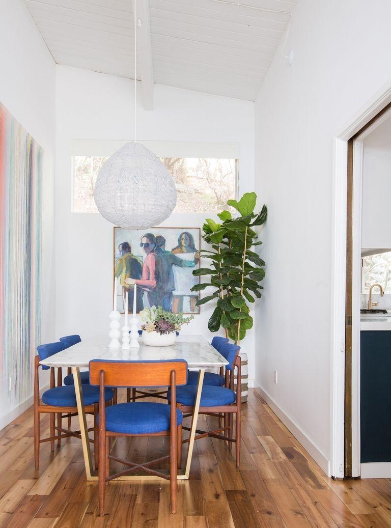 La casa de Emily Henderson en venta | Casas Reposeidas en Puerto ...