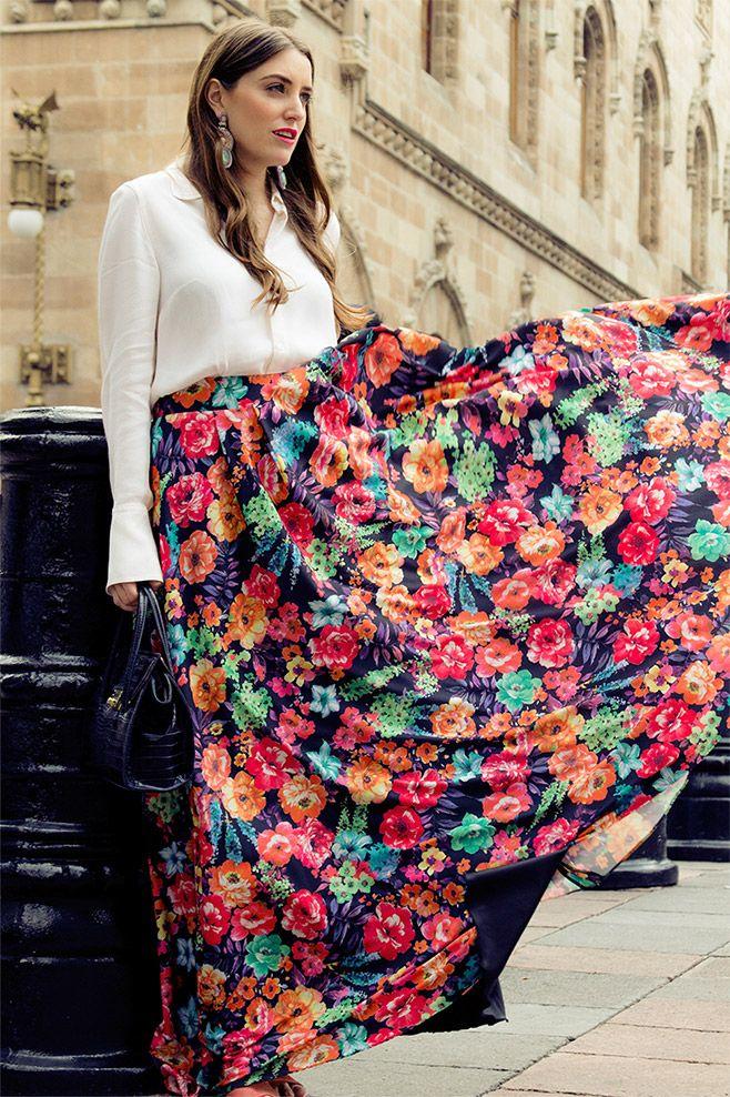 En #BlogAndrea te damos todos los tips para que celebres estas fiestas patrias de la forma más fashion.