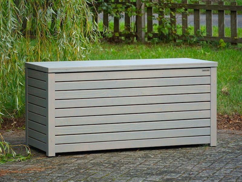 Atmungsaktiv Auch Auflagenbox Farbe Grosse Kissenbox Nach