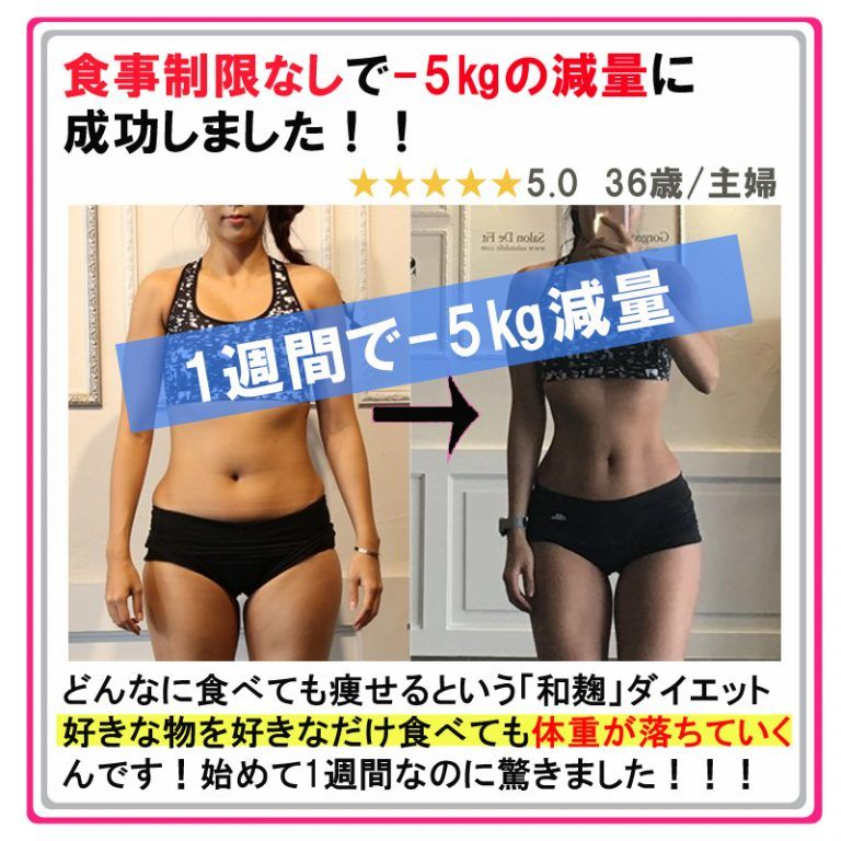 食べ て も 痩せ て いく