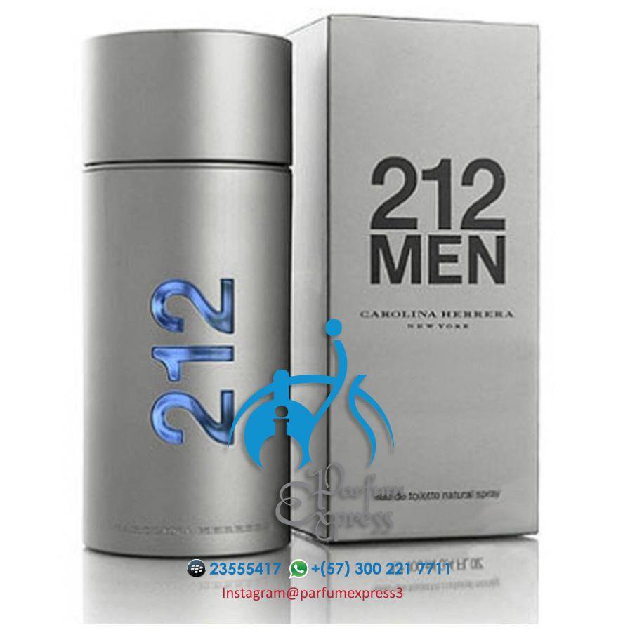 La Mejor Perfumeria A Los Mejores Precios Al Por Mayor Y Detal Info Whatsapp 57 300 221 7711 Pin 235 Best Fragrance For Men Men Perfume Mens Fragrance