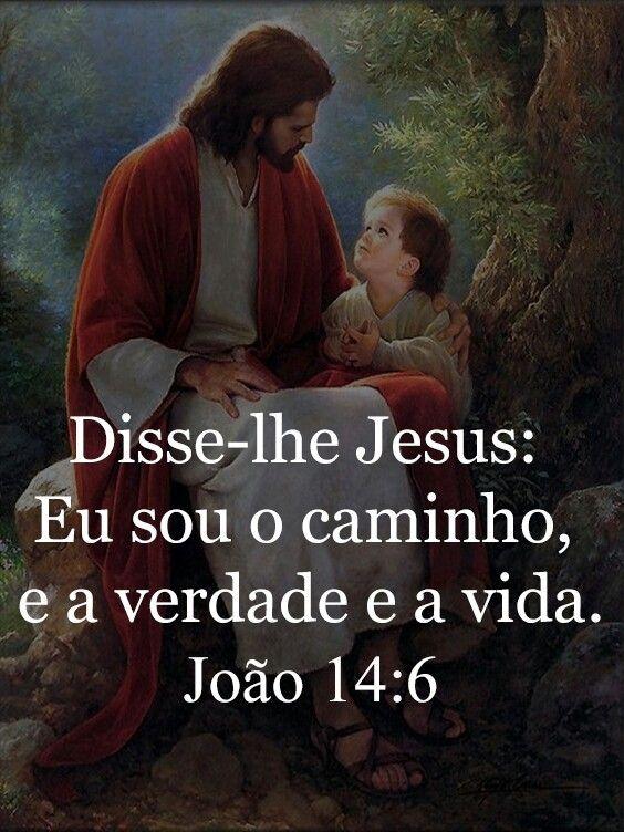 Ideia Por Joanasarapj Em Frase De Consolo Palavras Biblicas Em