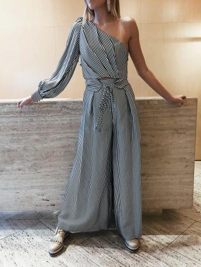 Fall 17 As Worn Instore Australian Fashion Designers Fashion Designer Dresses