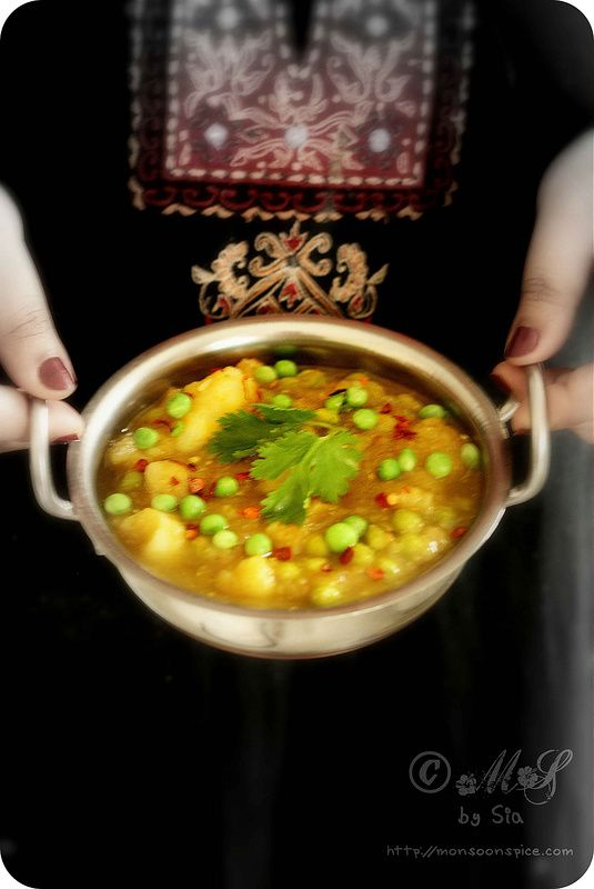 Dhariwala recipe indian curry vegan foods and curry dhariwala recipe indian vegetarian recipesindian food forumfinder Images