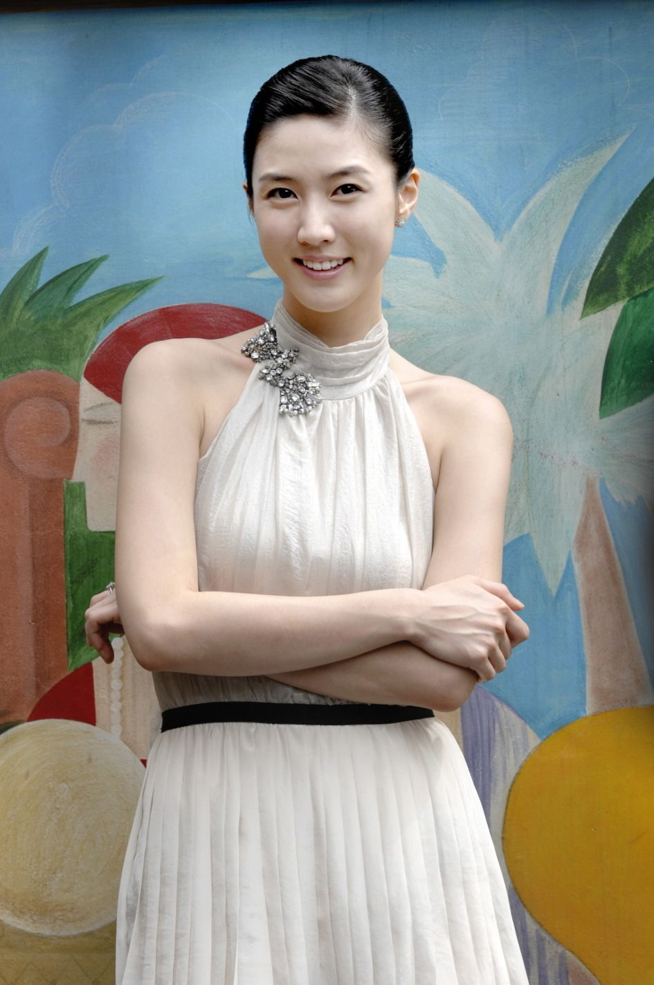 Lee SuKyung 이수경 (With images) Actresses, Iphone