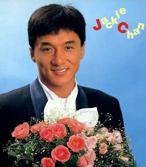 Pin By Victor C On Jackie Chan Jackie Chan Jackie Chan