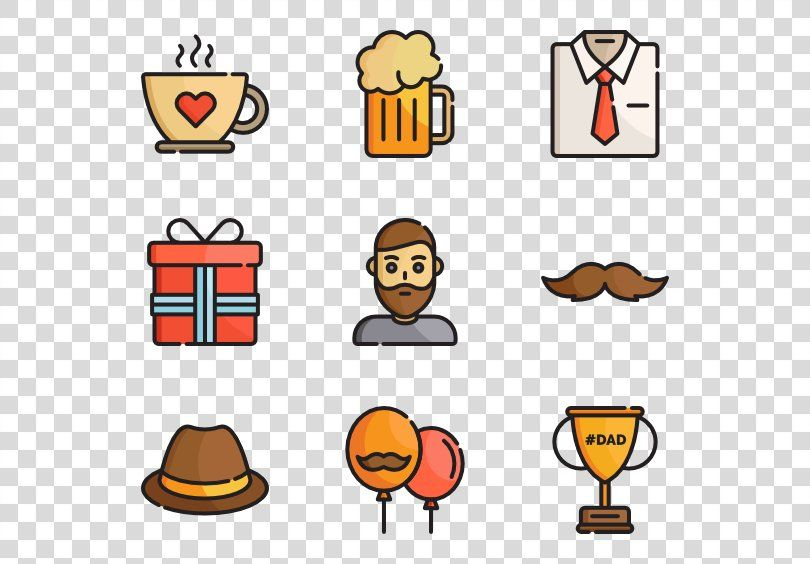 Computer Icons Father S Day Clip Art Fathers Day Png Father Area Communication Conversation Family Computer Icon Father S Day Clip Art Fathers Day