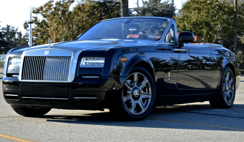 Best Rolls Royce Cars To Rent In Los Angeles Top Cars List Rolls Royce Top Cars Rolls Royce Cars