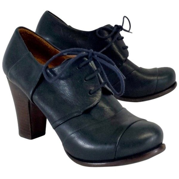 Pre-owned - Heels Chie Mihara 100% Original Cheap Price Shop For Online Outlet Discount 2018 Sale Online BkZd8it