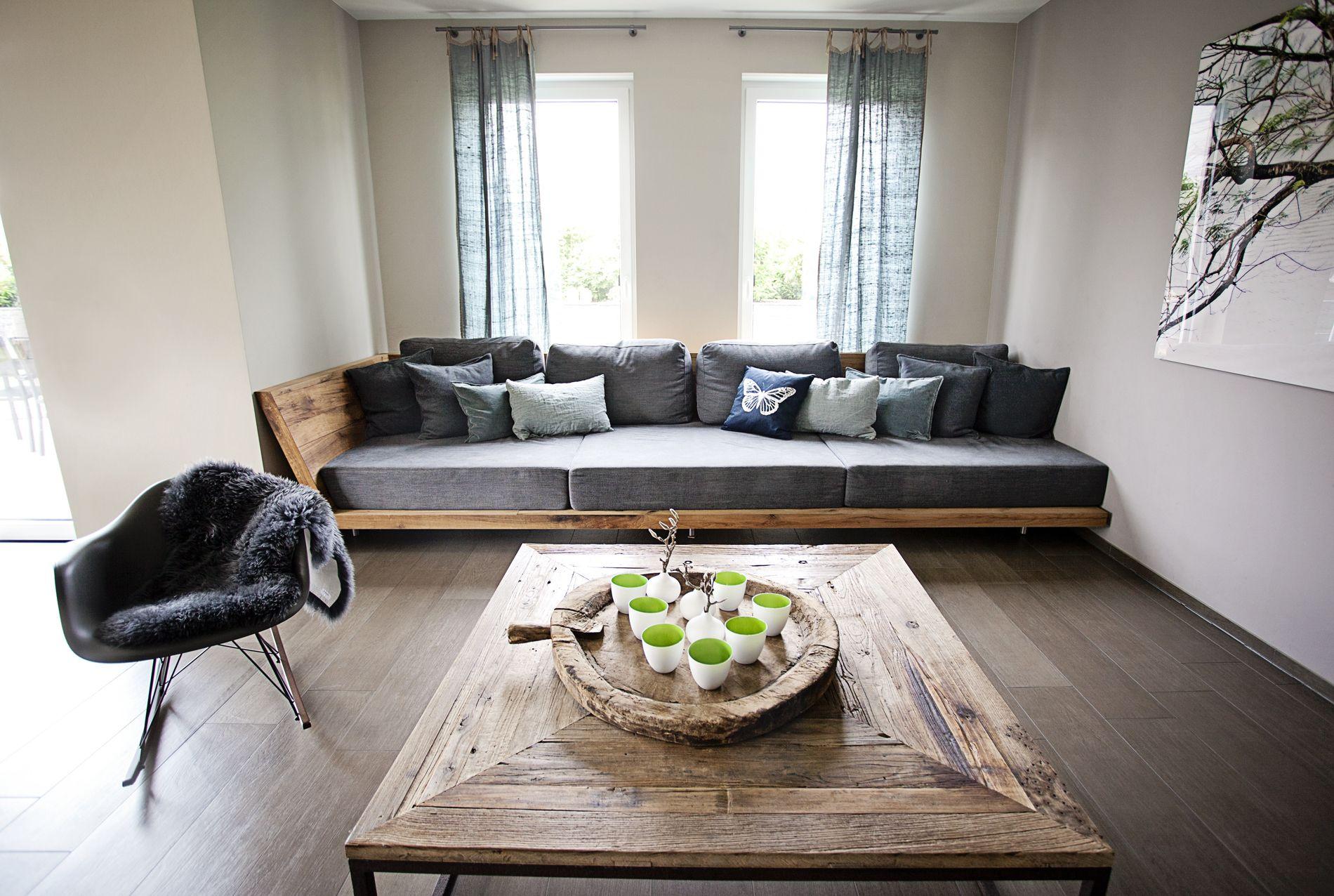 Liegewiese ☺️ | Sofa selber bauen, Couch selber bauen