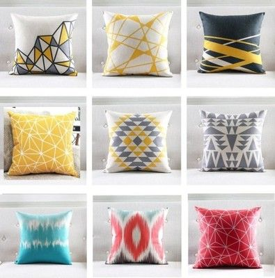 Poduszki Poszewki Dekoracyjne Ozdobne Poduszka 6478983502 Oficjalne Archiwum Allegro Pillows Throw Pillows Bed