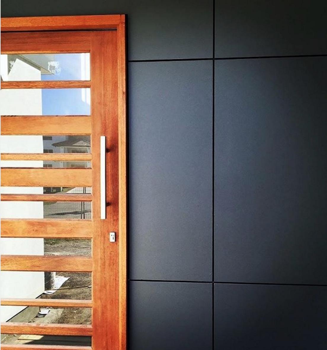 Scyon matrix wall cladding home pinterest cladding - Exterior wall materials philippines ...