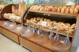 modelos de padarias de Sao Paulo - Pesquisa Google