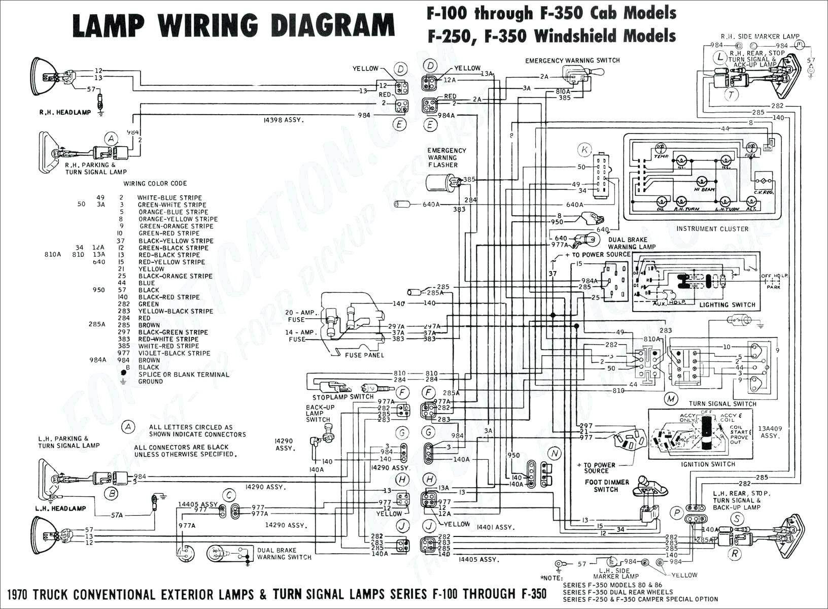 06 F250 Mirror Switch Wiring In 2020 Trailer Wiring Diagram Electrical Wiring Diagram Circuit Diagram