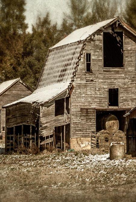 Bc Barns : barns, Barns, Pictures,, Barns,