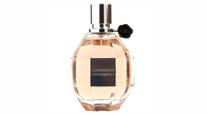 15 Best Perfume For Women For Special Occasions Perfume For Her Perfume Best Perfume Fragrance