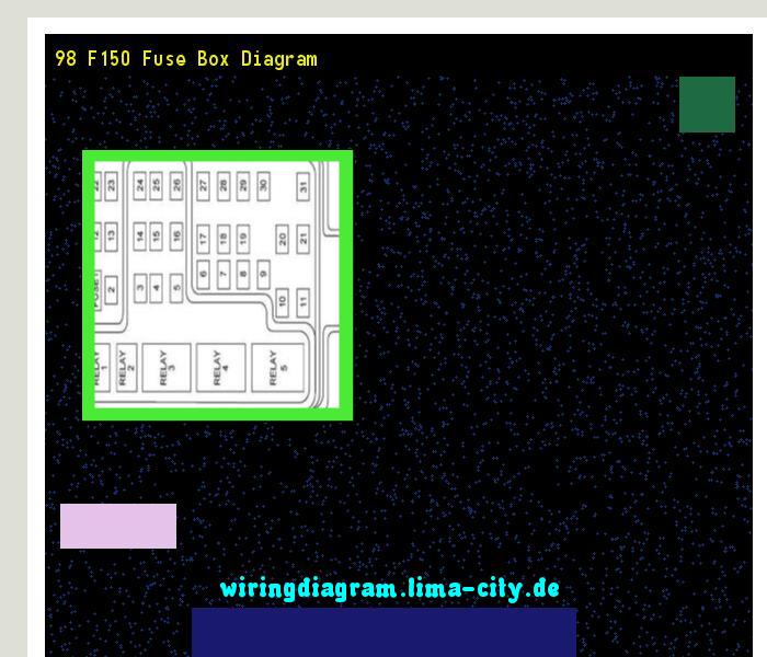 98 F150 Fuse Box Diagram Wiring 185627 Amazing Rhpinterest: 1996 Bmw 318i Fuse Box Diagram At Elf-jo.com