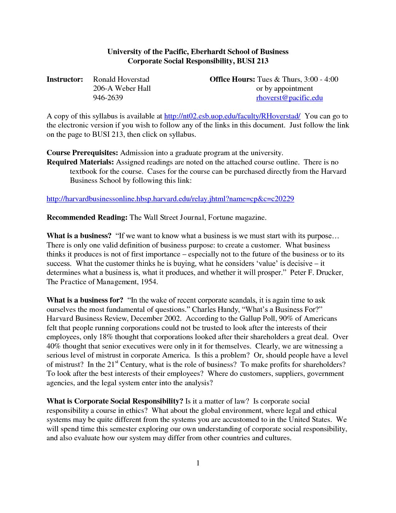 Cover Letter Template Harvard Coverlettertemplate