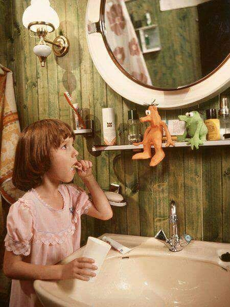 Lucie Postrach Ulice Childhood Movies Childhood Memories Childhood