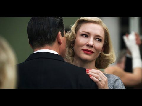 Watch a clip from Carol Cate blanchett, Indie films