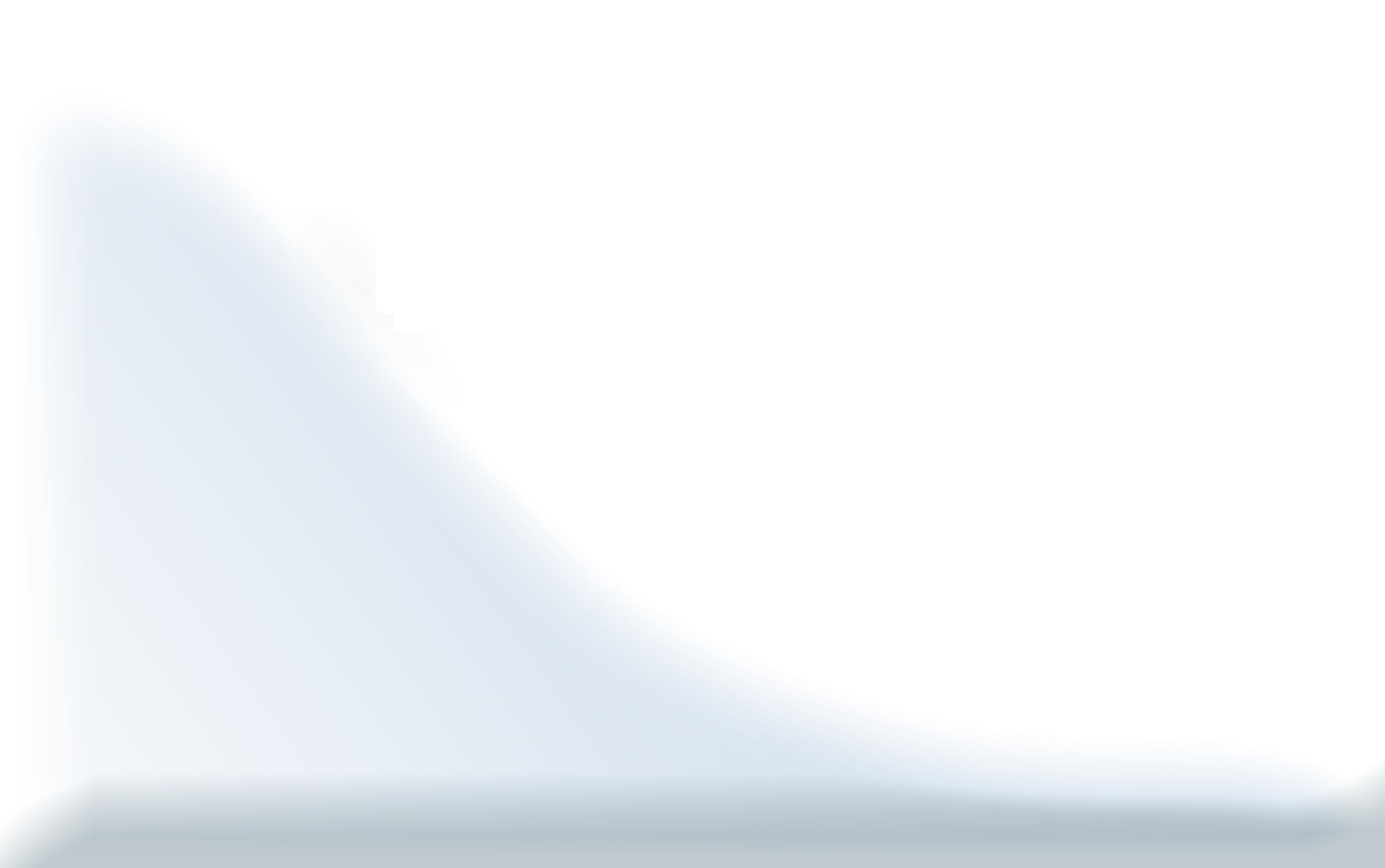 Snow Drift 4 By Danish Designs Nothingbutfreebies Com Danish Design Design Danish