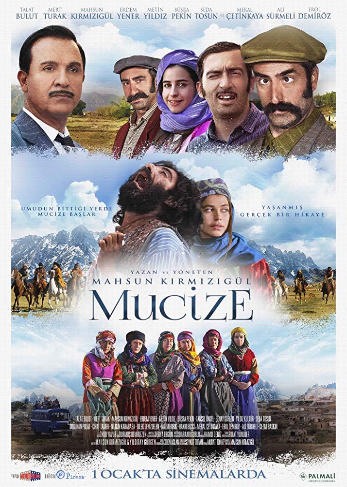Mucize Yerli Film Izle Film Romantik Filmler Film Yapimi