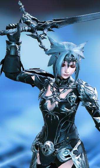 Optimized Aegis Eorzea Collection Final Fantasy Artwork Final Fantasy Art Final Fantasy Xiv