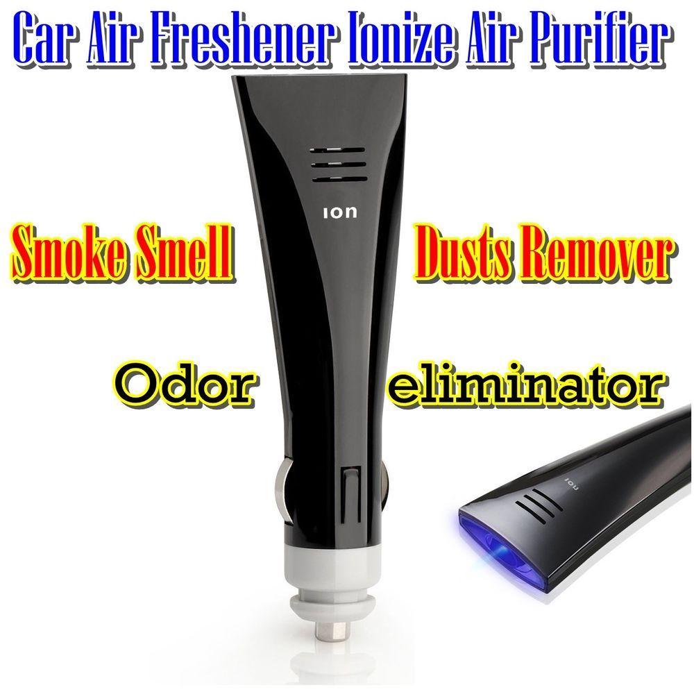 ZEP 16 oz. Smoke Odor Eliminator (Case of 4)ZUSOE164
