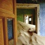 a170_Kolmanskop1