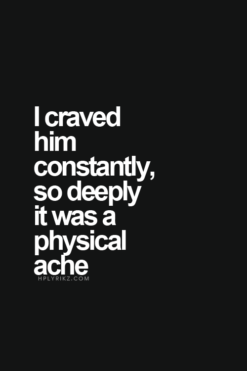 ✨ deep i miss you quotes