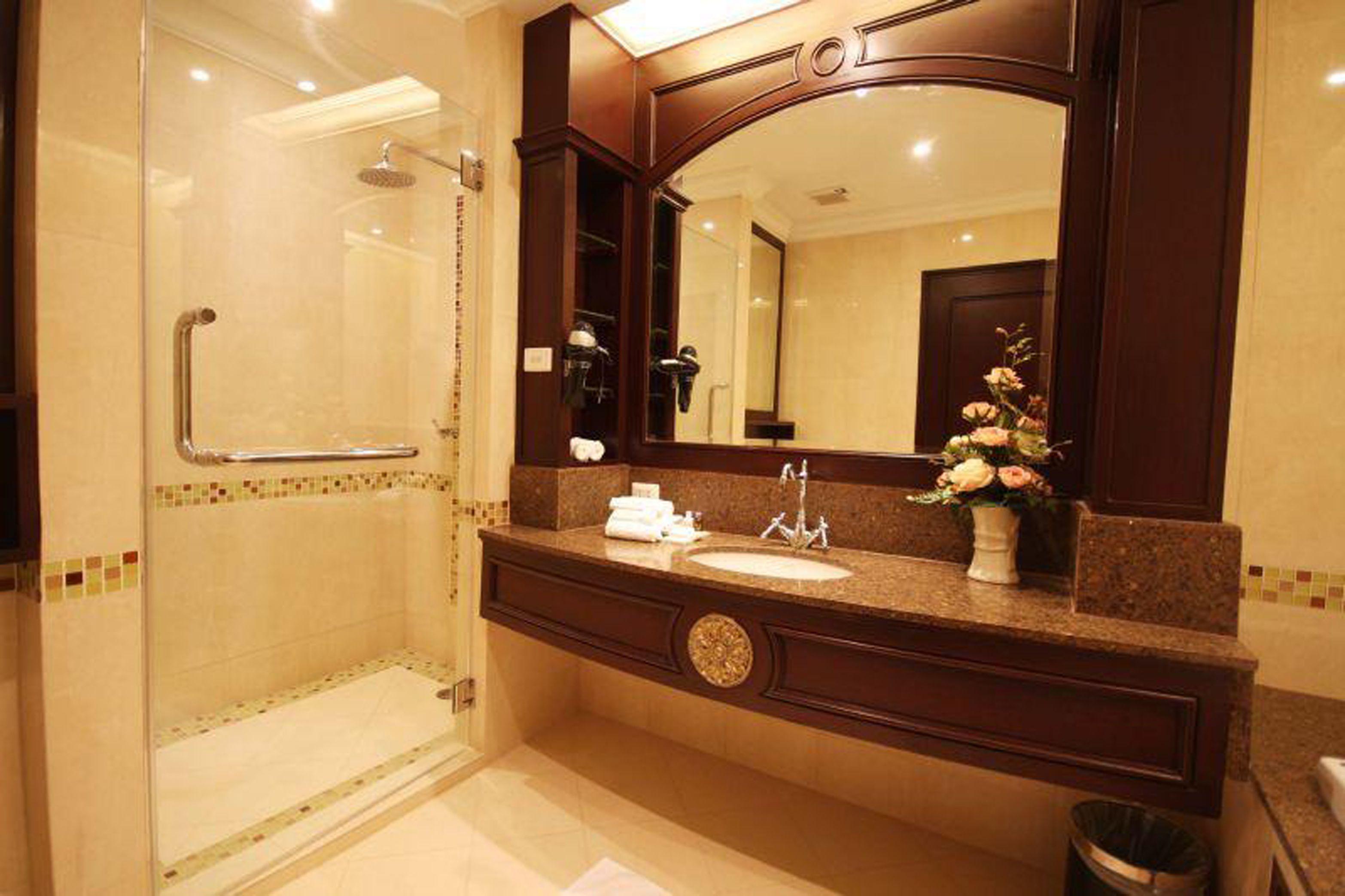 small full bathroom design ideas basement bathroom design ...
