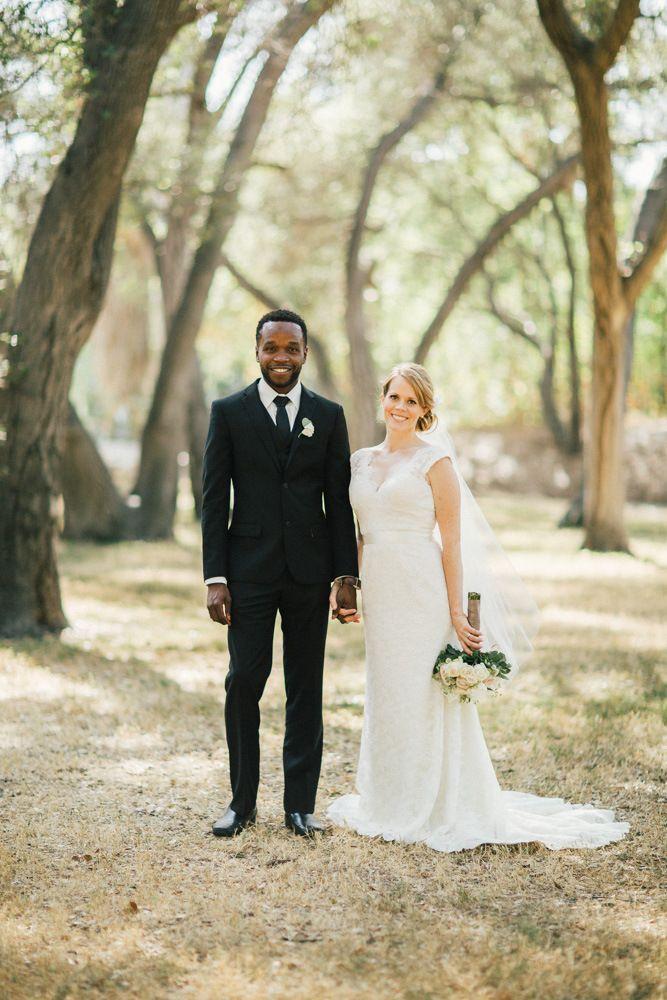 Erika Joseph S Descanso Gardens Wedding Sweet Little Photographs Couple Photography Wedding Garden Wedding